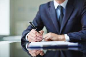 Testamentary And Family Trusts